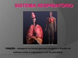 6_Sistema_cardiorrespiratório (3217920)