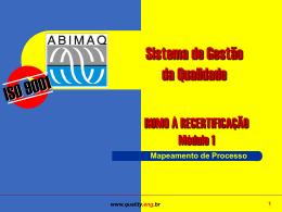 080808-RumoRecertificacaoABI-Mod 1
