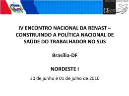 iv_encontro_nacional_renast
