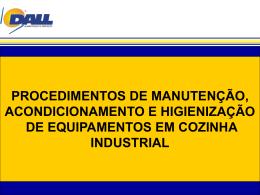 0076 - resgatebrasiliavirtual.com.br