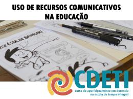 cdeti-usoderecursoscomunicativosalterado