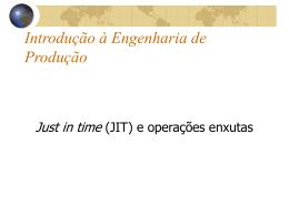 Aula 7 - Jit_e_operacoes_enxutas 2006_2