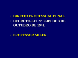 direitoprocessualpenal