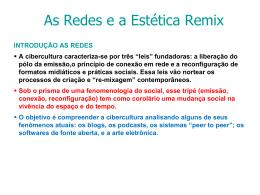 apres03_Redes_Remix