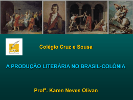 3o_ano_-_2009_-_lit_-_era_colonial_