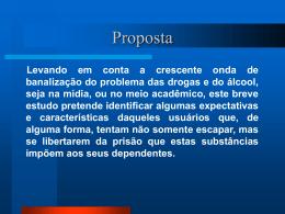 Projeto Ceifar