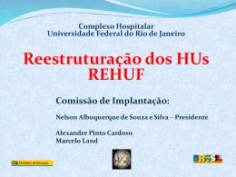 REHUF_reestruturacao_2010