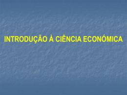 8 - politica social