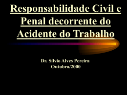 Responsabilidades_no_AT