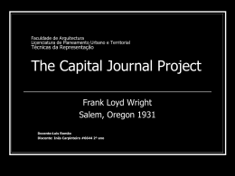 Capital Journal
