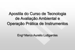 0004 - resgatebrasiliavirtual.com.br