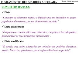 Fundamentos_de_uma_dieta_adequada