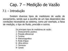 Cap-7-Vaz_o