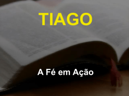 TIAGO - Global Training Resources