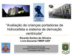 Ricardo Oliveira PICC