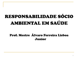 apresentacao17062009