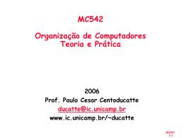 mc542_A_02_1s06