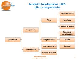 Slide 1 - Bocchi Advogados Associados