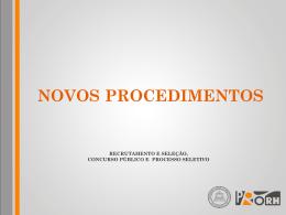 apresentaassapso_setec-mec