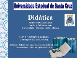 Slides_Didatica_Uesc_UAB