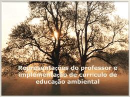 Resultados - Professor Patrick Nunes