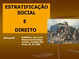 estratificacao_social_e_direito