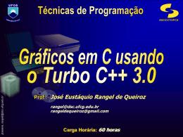 Informática na Educação - Computação UFCG