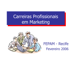 carreiras_profissionais_em_marketing