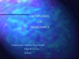 bioquimiaapre[1]