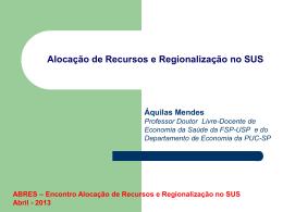 3. AloRec_Mendes - Observa Saúde.SP