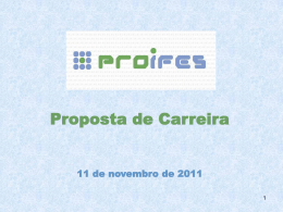 Proposta-Proifes (2)