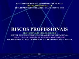 0037 - resgatebrasiliavirtual.com.br