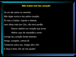 Cantos oblatos (2)