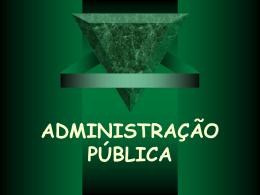 Livro-administ.publica