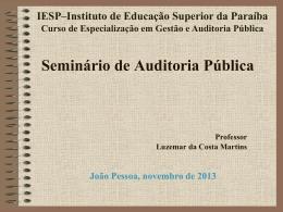 seminario_auditoria_publica_2013 (2)