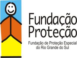 FUNDAÇÃO DE PROTEÇÃO ESPECIAL