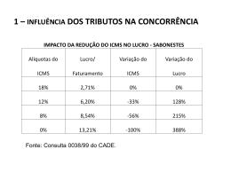 Dr. Hamilton Dias de Souza