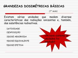C_pia_de_PRD6_7AULA
