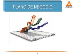 04_plano_de_negócio.