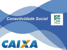 Regional de Sustentação ao Negócio Administrar FGTS Fortaleza