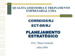 estratégias - MGerhardt Consultorias