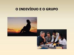 Grupo (slide)