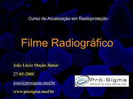 Filme Radiogr_fico