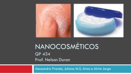 Nanocosmeticos_AP_JA_AJ_v5