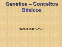 3-ano-aula-genetica