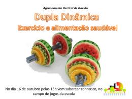 Cartaz-Dupla-dinamica-2 - Agrupamento de Escolas de Gavião