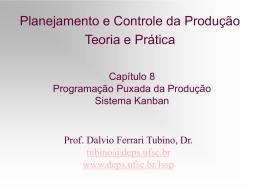 PCP_Aula8 - pessoal.utfpr.edu.br