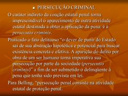 Slide 1 - Professor Moreno