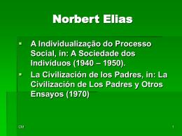 Norbert Elias - IHMC Public Cmaps (2)