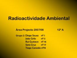 ppt - 3,2 MB - Nautilus - Universidade de Coimbra